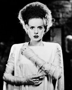 Elsa-Lanchester---Bride-of-Frankenstein--C10102251